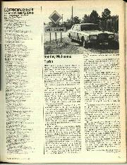 Page 115 of June 1982 issue thumbnail
