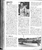Page 38 of June 1982 issue thumbnail