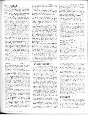 Archive issue June 1982 page 41 article thumbnail