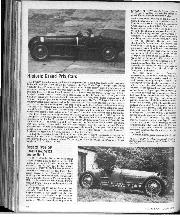 Page 42 of June 1982 issue thumbnail