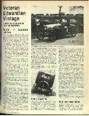 Archive issue June 1982 page 55 article thumbnail