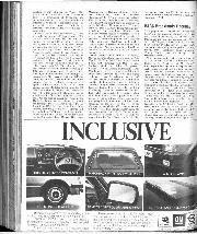 Page 56 of June 1982 issue thumbnail