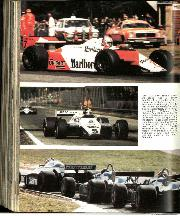Archive issue June 1982 page 90 article thumbnail