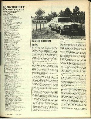 Page 115 of June 1982 archive issue thumbnail