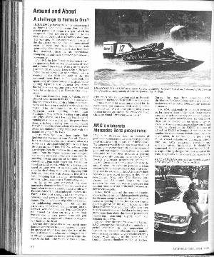 Page 40 of June 1982 archive issue thumbnail