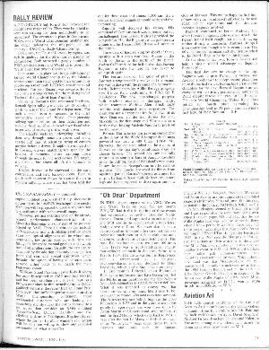 Page 41 of June 1982 archive issue thumbnail