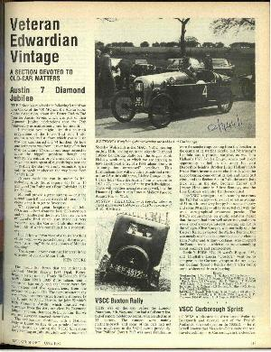 Page 55 of June 1982 archive issue thumbnail