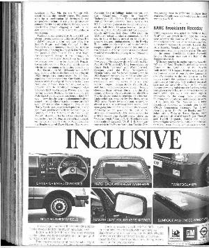 Page 56 of June 1982 archive issue thumbnail