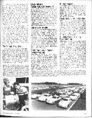 Archive issue June 1983 page 25 article thumbnail
