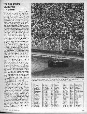 Archive issue June 1983 page 33 article thumbnail