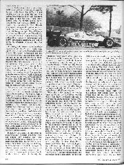 Archive issue June 1983 page 34 article thumbnail
