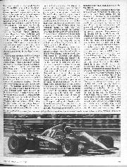 Archive issue June 1983 page 35 article thumbnail