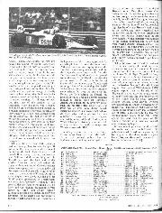 Archive issue June 1983 page 40 article thumbnail