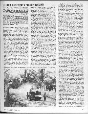 Page 45 of June 1983 issue thumbnail
