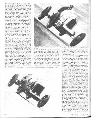 Archive issue June 1983 page 46 article thumbnail