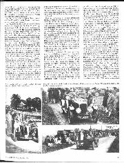 Archive issue June 1983 page 47 article thumbnail
