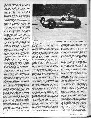 Archive issue June 1983 page 48 article thumbnail