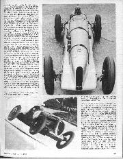 Archive issue June 1983 page 49 article thumbnail