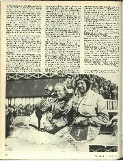 Archive issue June 1983 page 50 article thumbnail