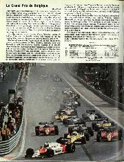 Page 74 of June 1983 issue thumbnail