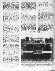 Archive issue June 1983 page 86 article thumbnail