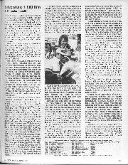 Page 87 of June 1983 issue thumbnail