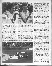 Archive issue June 1983 page 89 article thumbnail