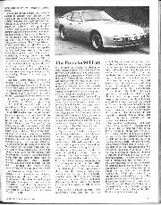 Archive issue June 1983 page 91 article thumbnail