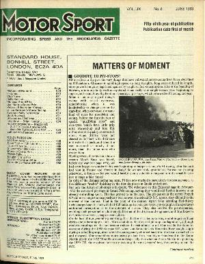 Page 23 of June 1983 archive issue thumbnail