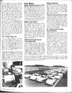 Page 25 of June 1983 archive issue thumbnail