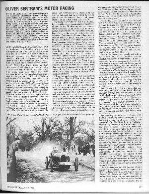 Page 45 of June 1983 archive issue thumbnail
