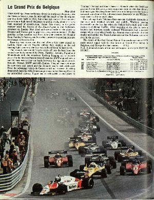 Page 74 of June 1983 archive issue thumbnail