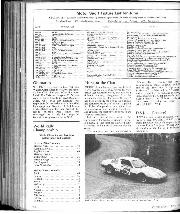 Archive issue June 1984 page 20 article thumbnail
