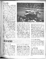 Page 21 of June 1984 issue thumbnail