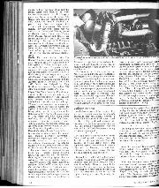 Archive issue June 1984 page 32 article thumbnail