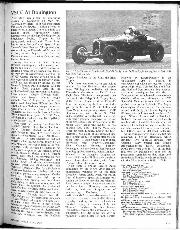 Page 33 of June 1984 issue thumbnail