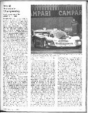 Archive issue June 1984 page 35 article thumbnail