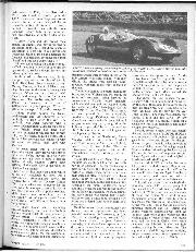 Archive issue June 1984 page 41 article thumbnail