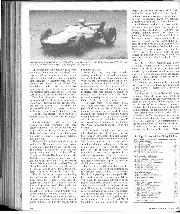 Archive issue June 1984 page 42 article thumbnail