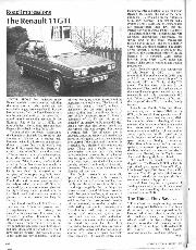 Page 46 of June 1984 issue thumbnail
