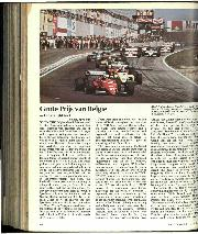 Page 52 of June 1984 issue thumbnail