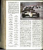 Archive issue June 1984 page 56 article thumbnail