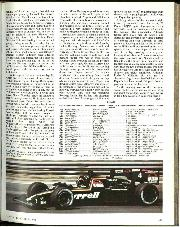 Archive issue June 1984 page 57 article thumbnail