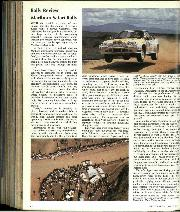 Page 70 of June 1984 issue thumbnail