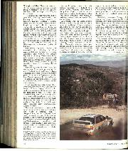 Archive issue June 1984 page 74 article thumbnail