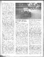 Archive issue June 1984 page 87 article thumbnail
