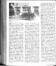 Archive issue June 1984 page 88 article thumbnail