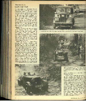 Page 50 of June 1984 archive issue thumbnail