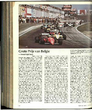 Page 52 of June 1984 archive issue thumbnail