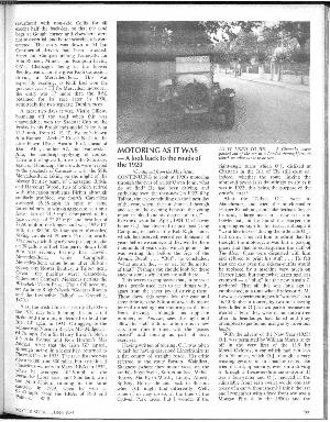 Page 87 of June 1984 archive issue thumbnail